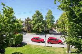 "Photo 19: 108 7300 MOFFATT Road in Richmond: Brighouse South Condo for sale in ""ASHFORD PLACE"" : MLS®# R2459228"