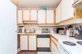 "Photo 5: 108 7300 MOFFATT Road in Richmond: Brighouse South Condo for sale in ""ASHFORD PLACE"" : MLS®# R2459228"