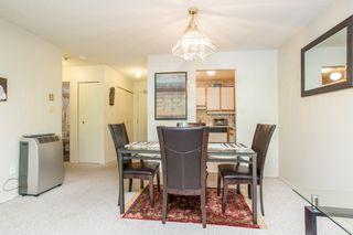 "Photo 13: 108 7300 MOFFATT Road in Richmond: Brighouse South Condo for sale in ""ASHFORD PLACE"" : MLS®# R2459228"