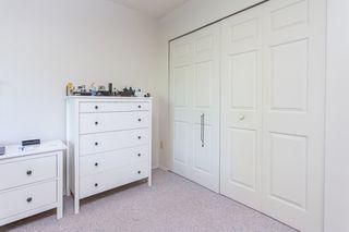 "Photo 15: 108 7300 MOFFATT Road in Richmond: Brighouse South Condo for sale in ""ASHFORD PLACE"" : MLS®# R2459228"