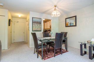 "Photo 12: 108 7300 MOFFATT Road in Richmond: Brighouse South Condo for sale in ""ASHFORD PLACE"" : MLS®# R2459228"