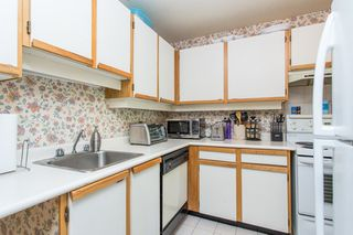 "Photo 3: 108 7300 MOFFATT Road in Richmond: Brighouse South Condo for sale in ""ASHFORD PLACE"" : MLS®# R2459228"