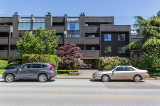 "Main Photo: 108 7300 MOFFATT Road in Richmond: Brighouse South Condo for sale in ""ASHFORD PLACE"" : MLS®# R2459228"