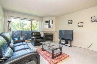 "Photo 8: 108 7300 MOFFATT Road in Richmond: Brighouse South Condo for sale in ""ASHFORD PLACE"" : MLS®# R2459228"