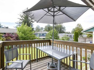 Photo 30: 3565 CHRISDALE Avenue in Burnaby: Government Road House for sale (Burnaby North)  : MLS®# R2467805