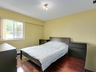 Photo 24: 3565 CHRISDALE Avenue in Burnaby: Government Road House for sale (Burnaby North)  : MLS®# R2467805