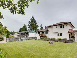 Photo 32: 3565 CHRISDALE Avenue in Burnaby: Government Road House for sale (Burnaby North)  : MLS®# R2467805