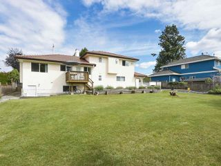 Photo 33: 3565 CHRISDALE Avenue in Burnaby: Government Road House for sale (Burnaby North)  : MLS®# R2467805