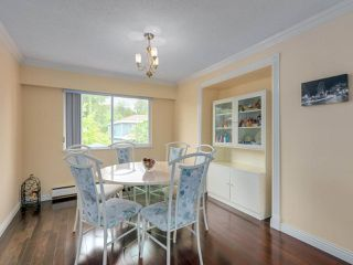 Photo 12: 3565 CHRISDALE Avenue in Burnaby: Government Road House for sale (Burnaby North)  : MLS®# R2467805