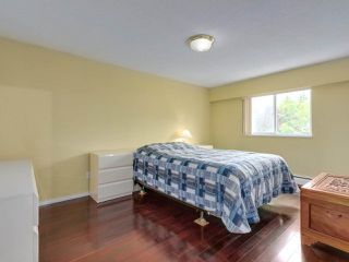 Photo 20: 3565 CHRISDALE Avenue in Burnaby: Government Road House for sale (Burnaby North)  : MLS®# R2467805