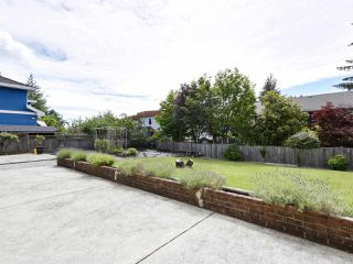 Photo 31: 3565 CHRISDALE Avenue in Burnaby: Government Road House for sale (Burnaby North)  : MLS®# R2467805