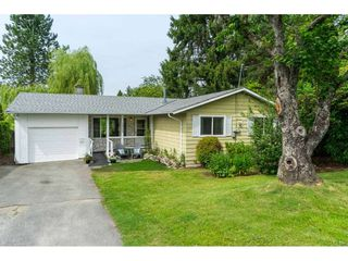 Photo 34: 13969 113 Avenue in Surrey: Bolivar Heights House for sale (North Surrey)  : MLS®# R2469102