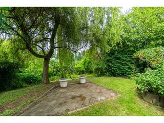 Photo 31: 13969 113 Avenue in Surrey: Bolivar Heights House for sale (North Surrey)  : MLS®# R2469102