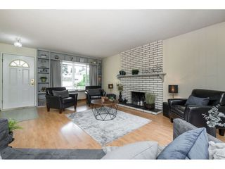 Photo 3: 13969 113 Avenue in Surrey: Bolivar Heights House for sale (North Surrey)  : MLS®# R2469102
