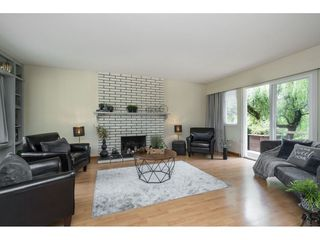 Photo 5: 13969 113 Avenue in Surrey: Bolivar Heights House for sale (North Surrey)  : MLS®# R2469102