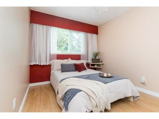 Photo 19: 13969 113 Avenue in Surrey: Bolivar Heights House for sale (North Surrey)  : MLS®# R2469102