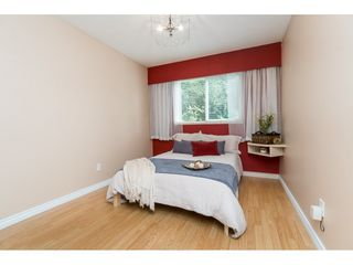 Photo 18: 13969 113 Avenue in Surrey: Bolivar Heights House for sale (North Surrey)  : MLS®# R2469102