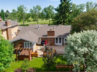 Main Photo: 276 PARKVISTA Crescent SE in Calgary: Parkland Detached for sale : MLS®# A1011390
