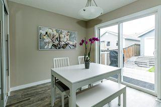 Photo 12: 7221 21 Avenue in Edmonton: Zone 53 House Half Duplex for sale : MLS®# E4206247