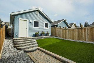 Photo 28: 7221 21 Avenue in Edmonton: Zone 53 House Half Duplex for sale : MLS®# E4206247
