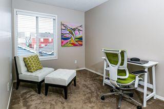 Photo 14: 7221 21 Avenue in Edmonton: Zone 53 House Half Duplex for sale : MLS®# E4206247
