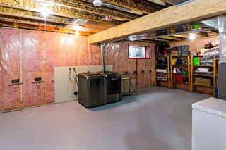 Photo 22: 7221 21 Avenue in Edmonton: Zone 53 House Half Duplex for sale : MLS®# E4206247