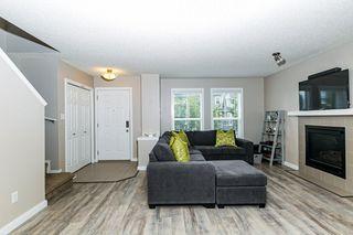 Photo 6: 7221 21 Avenue in Edmonton: Zone 53 House Half Duplex for sale : MLS®# E4206247