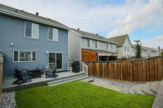 Photo 25: 7221 21 Avenue in Edmonton: Zone 53 House Half Duplex for sale : MLS®# E4206247