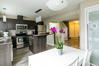 Photo 11: 7221 21 Avenue in Edmonton: Zone 53 House Half Duplex for sale : MLS®# E4206247