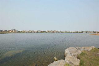 Photo 33: 7221 21 Avenue in Edmonton: Zone 53 House Half Duplex for sale : MLS®# E4206247