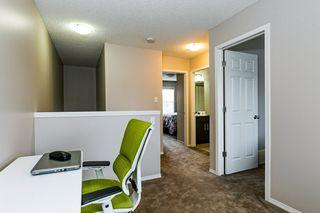Photo 15: 7221 21 Avenue in Edmonton: Zone 53 House Half Duplex for sale : MLS®# E4206247