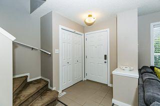 Photo 5: 7221 21 Avenue in Edmonton: Zone 53 House Half Duplex for sale : MLS®# E4206247