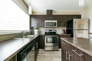 Photo 9: 7221 21 Avenue in Edmonton: Zone 53 House Half Duplex for sale : MLS®# E4206247