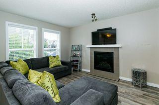 Photo 7: 7221 21 Avenue in Edmonton: Zone 53 House Half Duplex for sale : MLS®# E4206247