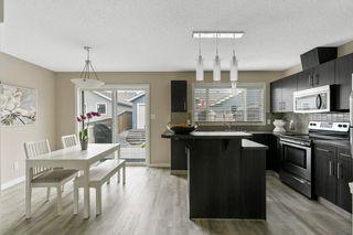 Photo 10: 7221 21 Avenue in Edmonton: Zone 53 House Half Duplex for sale : MLS®# E4206247