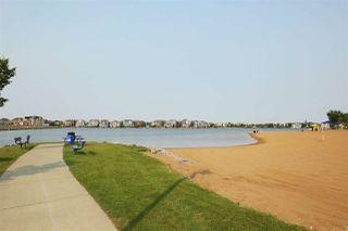 Photo 41: 7221 21 Avenue in Edmonton: Zone 53 House Half Duplex for sale : MLS®# E4206247
