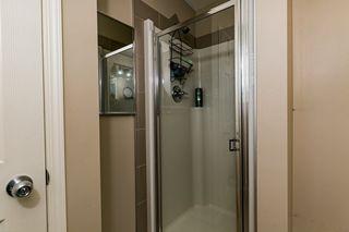 Photo 19: 7221 21 Avenue in Edmonton: Zone 53 House Half Duplex for sale : MLS®# E4206247