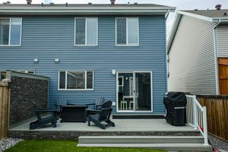Photo 23: 7221 21 Avenue in Edmonton: Zone 53 House Half Duplex for sale : MLS®# E4206247