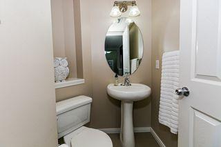 Photo 13: 7221 21 Avenue in Edmonton: Zone 53 House Half Duplex for sale : MLS®# E4206247