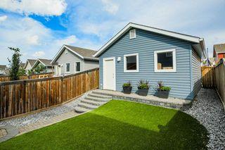 Photo 26: 7221 21 Avenue in Edmonton: Zone 53 House Half Duplex for sale : MLS®# E4206247