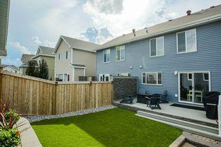 Photo 24: 7221 21 Avenue in Edmonton: Zone 53 House Half Duplex for sale : MLS®# E4206247