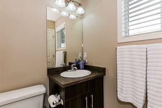 Photo 18: 7221 21 Avenue in Edmonton: Zone 53 House Half Duplex for sale : MLS®# E4206247
