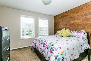 Photo 16: 7221 21 Avenue in Edmonton: Zone 53 House Half Duplex for sale : MLS®# E4206247