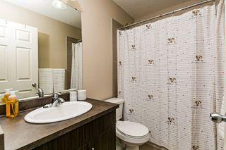 Photo 21: 7221 21 Avenue in Edmonton: Zone 53 House Half Duplex for sale : MLS®# E4206247