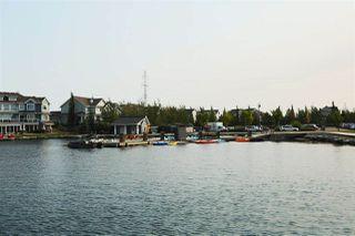 Photo 34: 7221 21 Avenue in Edmonton: Zone 53 House Half Duplex for sale : MLS®# E4206247