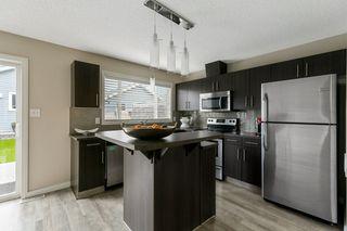 Photo 8: 7221 21 Avenue in Edmonton: Zone 53 House Half Duplex for sale : MLS®# E4206247
