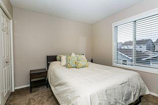 Photo 20: 7221 21 Avenue in Edmonton: Zone 53 House Half Duplex for sale : MLS®# E4206247
