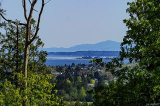 Photo 1: 10910 Greenpark Dr in : NS Swartz Bay Land for sale (North Saanich)  : MLS®# 853881