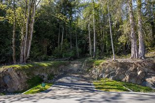 Photo 2: 10910 Greenpark Dr in : NS Swartz Bay Land for sale (North Saanich)  : MLS®# 853881