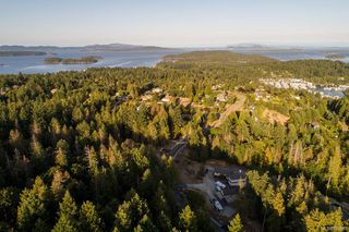 Photo 9: 10910 Greenpark Dr in : NS Swartz Bay Land for sale (North Saanich)  : MLS®# 853881